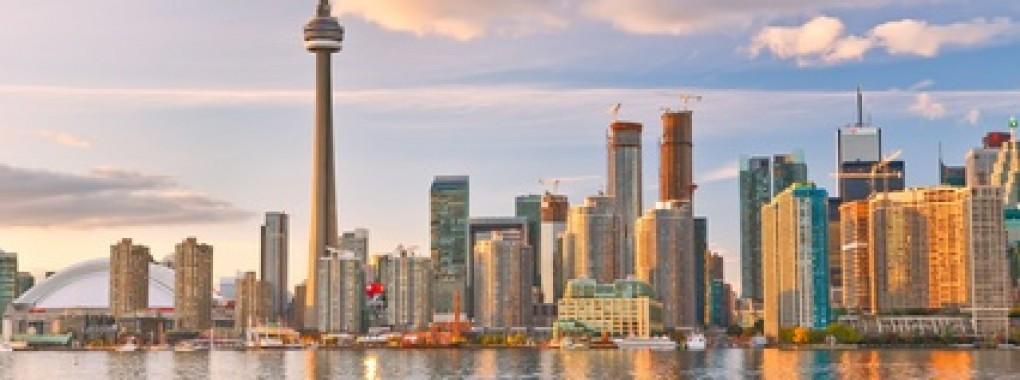 5 Bonnes Raisons De Partir En Séjour Linguistique Au Canada