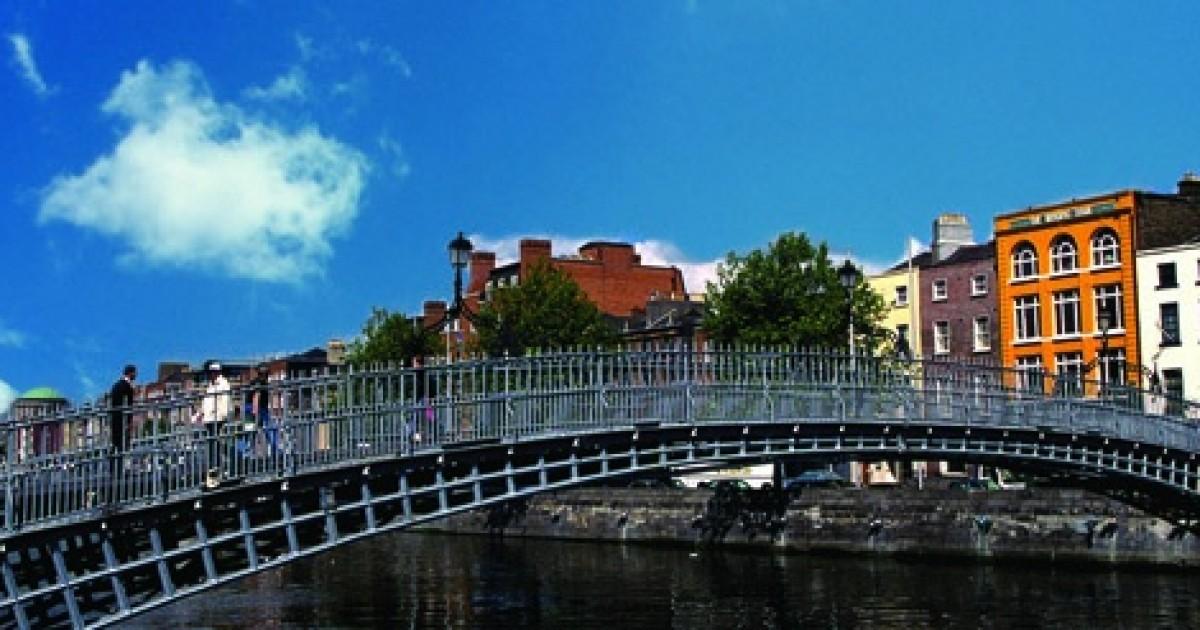 s u00e9jour linguistique anglais en irlande